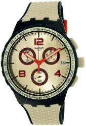 Swatch SUSN411