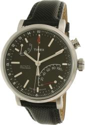 Timex TW2P817