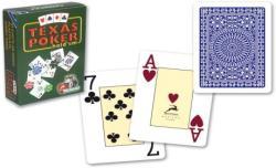 Modiano Cards Duplex Jumbo 2 Indexes papír kártya