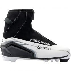 Fischer XC Comfort My Style sífutó cipő - skiing - 24 790 Ft