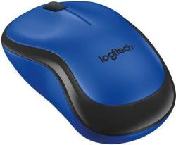 Logitech Silent Wireless M220