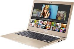 ASUS ZenBook UX303UB-C4223T