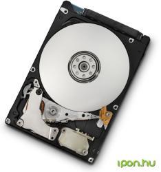 Hitachi 500GB 16MB 5400rpm SATA 3 HTS545050B7E680