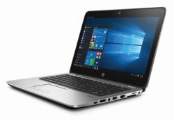 HP EliteBook 820 G3 Y3B91ES