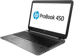 HP ProBook 450 G3 W4P32ET