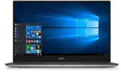 Dell XPS 9350 272719606