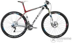 CUBE Elite Super HPC SL29 (2013)