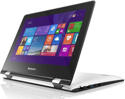 Lenovo Yoga 300 80M100HWBM