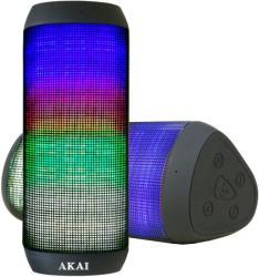 AKAI ABTS-900