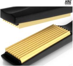 GA.MA Italy Microfrise Ceramic