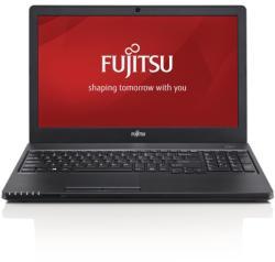 Fujitsu LIFEBOOK A555 A5550M0002BG