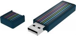 EMTEC Speedy S560 32GB USB 3.0 ECMMD32GS560