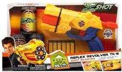 ZURU Xshot Revolver