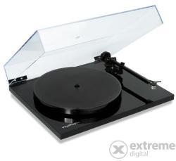 FLEXSON VinylPlay Digital