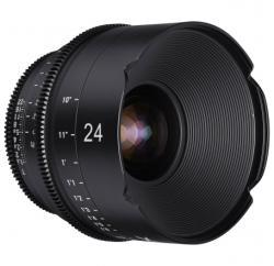 XEEN 24mm T1.5 Cine (Canon) (15024T1.5C)