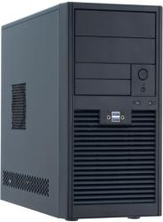Chieftec Smart 350W (SD-01B-U3-350S8)