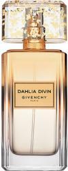 Givenchy Dahlia Divin Le Nectar de Parfum (Intense) EDP 30ml