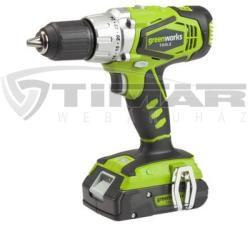 GreenWorks 32037