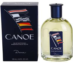 Dana Canoe EDT 120ml