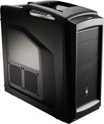 Cooler Master Storm Scout 2 Advanced (SGC-2100)