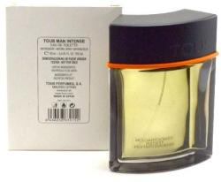 Tous Man Intense EDT 100ml Tester