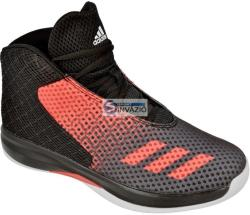 Adidas Court Fury 2016 (Man)