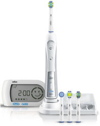 Oral-B Professional Care Triumph 6000 D36