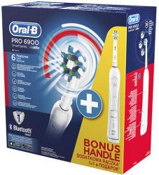 Oral-B PRO 6900 D36.545.5HX