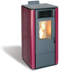 Thermostahl Air Mod 12