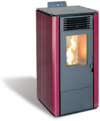 Thermostahl Air Mod 8