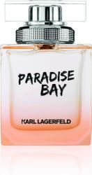 Lagerfeld Paradise Bay for Women EDP 25ml
