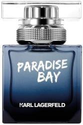 Lagerfeld Paradise Bay for Men EDT 30ml