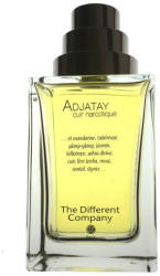 The Different Company Adjatay EDP 100ml