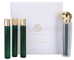 Amouage Epic for Women (Refills) EDP 4x10ml