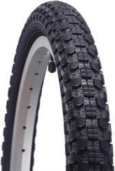 CST BMX Race C1382 (20x1.95) (53-406)