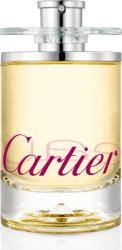 Cartier Eau De Cartier EDP 100ml
