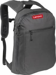 Lenovo B200 15.6