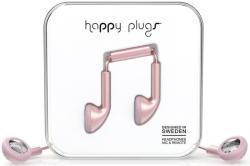 Happy Plugs Deluxe Earbud
