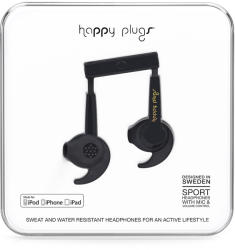 Happy Plugs Sport