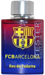 Fendi FC Barcelona EDT 100ml Tester