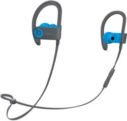 Beats Audio Powerbeats3 Wireless