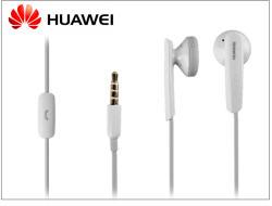 Huawei V1