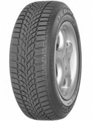 Falken EUROALL SEASON AS200 XL 235/50 R18 101V