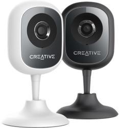 Creative Live! SmartHD (73VF08200000)