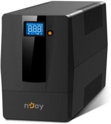 nJoy Horus Plus 600VA (PWUP-LI060H1-AZ01B)