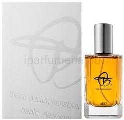 Biehl Parfumkunstwerke AL 02 EDP 100ml