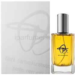 Biehl Parfumkunstwerke AL 03 EDP 100ml