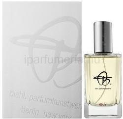 Biehl Parfumkunstwerke EO 02 EDP 100ml