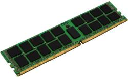 Kingston 16GB DDR4 2400MHz KVR24R17D8/16