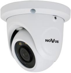 NOVUS NVIP-2DN3033V/IR-1P